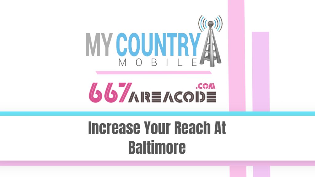 667 area code- My country mobile